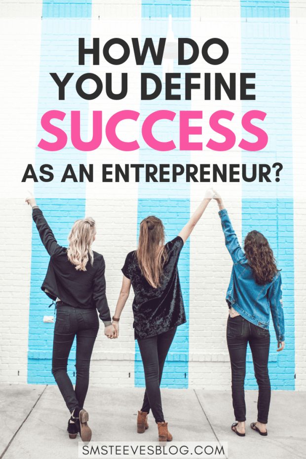 How do you define success? Hear from super successful boss babes who share their definition of success and share some of their tips on how to run a successful business while maintaining a home life balance! #business #inspirational #goals #mindset #motivational
