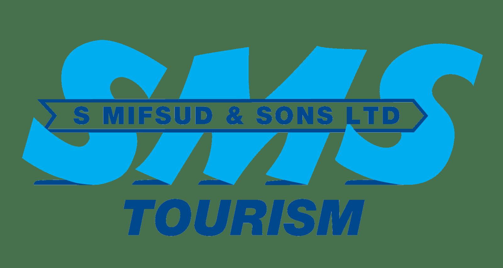 SMS Tourism
