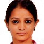 Binati Singh