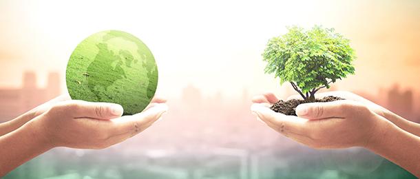 ESG protecting capital