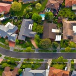 property asset allocation