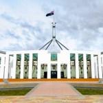 work test legislation
