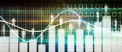 share markets COVID-19