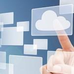 betashares cloud ETF