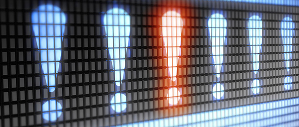 SMSF annual returns errors