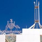 superannuation budget
