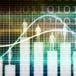 share market correction