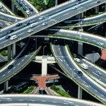 unhedged international infrastructure