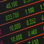 SMSF market correction