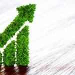 investment greenwashing