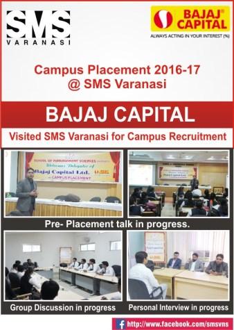 Bajaj Capital_01