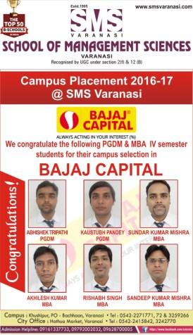 Bajaj Capital_02