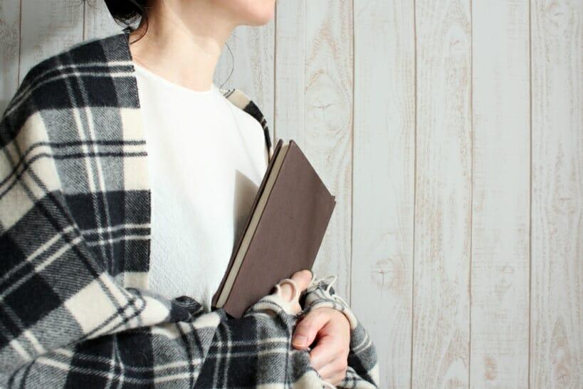 一人暮らしのミニマリストがブログで成功させる重要点