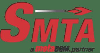SMTA – Sherwood Mutual Telephone Association
