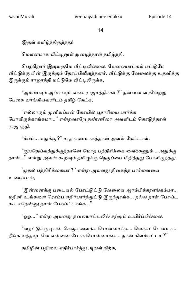 vne14-page-001