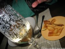 galvin-at-the-athenaeum-champagne-003