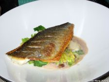 galvin-at-the-athenaeum-crisp-fillet-of-sea-bream-with-jerusalem-artichokes-and-spiced-chestnut-veloute-008