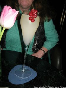 the-green-bar-cafe-royal-the-white-queen-001