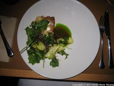 kanalen-cod-with-crispy-cabbage-basil-oil-and-fried-bread-007