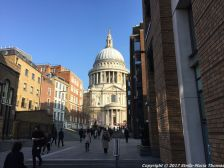 LONDON MORNING, MARCH 2017 015