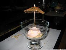 SAKURA, ICE CREAM 023