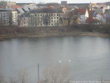 COPENHAGEN, MARCH 002