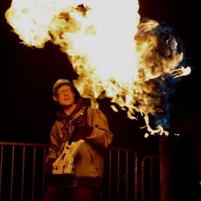 interactive_sculpture_wilson_fire_beats