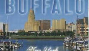 buffalo-NY-festivals-and-events