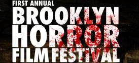 brooklyn-horror-film-festival-620