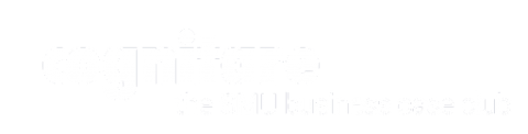 Cognitare | SMU's Premier Business Case Club