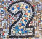2 tiles