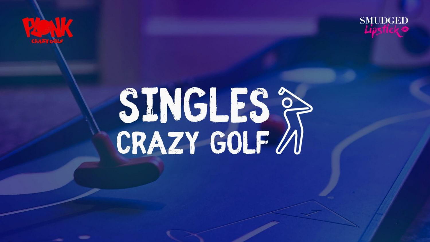 best dating site for golfers