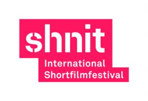 Shnit International Shortfilmfestival