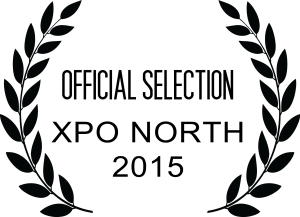 XPO North 2015