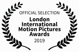 London International Motion Pictures Awards