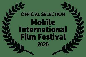Mobile International Film Festival 2020