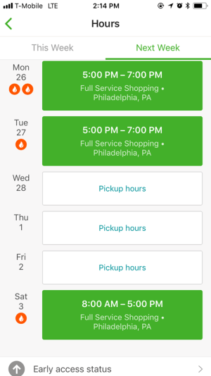 Instacart Review: How You Can Make Up to $20 an Hour in Your
