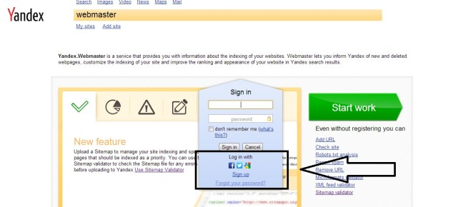 Step_3_how to submit your website_to_yandex_popup_box