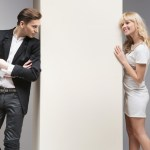 10-Signs-She-Is-Trying-To-Flirt-With-You