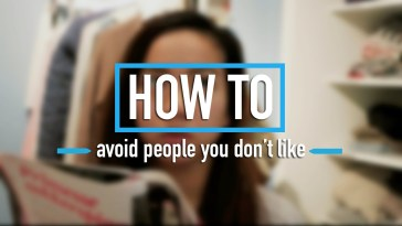 avoid_people_you_dont_like