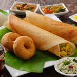 delicious-south-Indian-cuisines