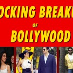 10-bollywood-celeb-breakups-which-really-disappointed-us