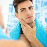 10-ways-to-have-a-fairer-skin-for-men