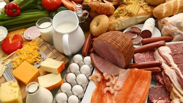 10-protein-rich-foods-you-must-include-in-your-diet