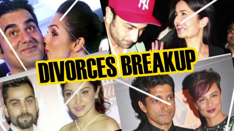 Bollywood-breakups-of-2016