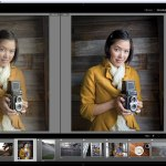 Difference Between Photoshop and Lightroom