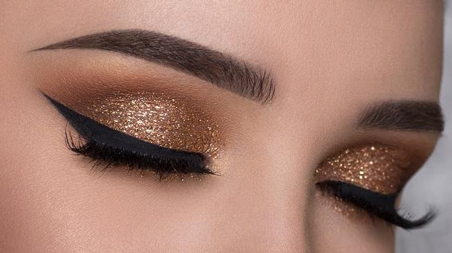 eye-make-ups