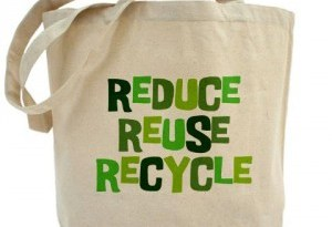5 Simple Ideas To Reduce The Usage Of Plastic In Daily Life