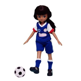 girls-united-lottie-dolls