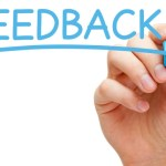 The Why and Rules of Feedback